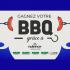 Gagnez votre BBQ Saber d'une valeur de 1 400 $