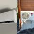 Thermopompe Direct Air de 12000 BTU - installation incluse