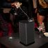 Un haut-parleur Hyperboom Ultimate Ears (Valeur de 500$)
