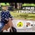 Une draisienne évolutive avec son panier + Un casque