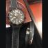 Bracelet et montre d'une valeur de 250$