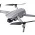 Gagnez Un drone Mavic Air 2 de DJI (Valeur de 1140 $)