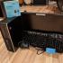 Gagnez un Ensemble d'ordinateur HP