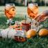 Gagnez un fabuleux kit de pique-nique apéro avec Amermelade