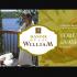 Gagnez un séjour au Manoir du Lac William (Valeur de 2500$)