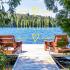 Gagnez une fin de semaine au Chalet Zen Nature (valeur de 1250$)