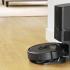 Un aspirateur robot iRobot Roomba i7 (Valeur de 999 $)