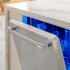 Gagnez 3 lave-vaisselles Emerald de Thermador (2239$)