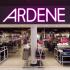 Gagnez 750$ avec Ardene
