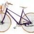 Gagnez un vélo 40 sur 40 RECYCLE de Vélosophy