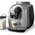 Machine expresso Philips 2100 Super automatique