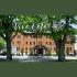 Séjour en loge VIP à l'Hôtel Montfort Nicolet