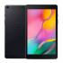 Tablette Samsung Galaxy A