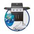 Un barbecue au gaz propane Broil King Signet 320