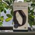 Un nouveau moniteur Charge 4 de Fitbit