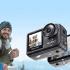 Caméra d'action AKASO Brave 7 LE