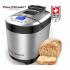 Machine à pain en acier inoxydable Pohl Schmitt
