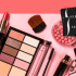 10 cartes-cadeaux Sephora