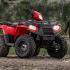 Gagnez un VTT 4×4 Polaris Sportsman 570 (Valeur de 11000$)