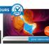 Gagnez un téléviseur 55 pouces Sony (Valeur de 2600$)