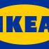 Gagnez une carte-cadeau IKEA de 1 000$