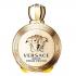 Parfum Versace EROS pour femme 100ml