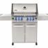 Un barbecue au propane Napoléon Prestige 500 (Valeur de 1199$)
