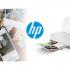 Une imprimante Tango de HP