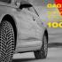 1000$ pour l'achat de pneus Yokohama