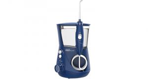 Distributeur de fil dentaire électrique WaterPik