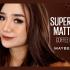 Une collection complète Super Stay Édition Café