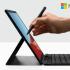 Une tablette Surface Pro X de 1499$