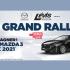 Gagnez Une Mazda 3 GX 2021 en location pour 36 mois