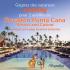 Gagnez des vacances tout compris au Royalton Punta Cana Resort