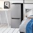 Un mini réfrigérateur moderne et compact Danby