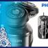 Un rasoir électrique S9000 de Philips de 399$
