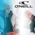 4 cartes-cadeaux O'Neill de 50$