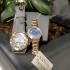 Gagnez 2 montres de Bulova