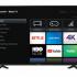 Gagnez 3 Téléviseurs Sharp Smart LED TV 4K de 65 pouces