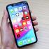 Gagnez Un iPhone Xr 64Go