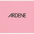 Gagnez 18 cartes cadeaux Ardene