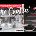 Gagnez 5000 $ pour rénover votre cuisine