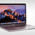 Gagnez un MacBook Pro 13 de 1299$