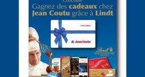 Gagnez 14 cartes cadeaux Jean Coutu de 500 $ chacune