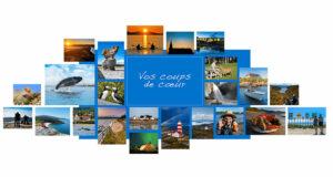 Gagnez plus de 10 000$ en forfaits vacances