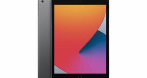 Gagnez un iPad Apple 4ème génération