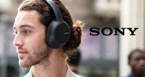 Gagnez le casque d'écoute sans fil WHCH710N de Sony