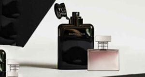 Gagnez un duo de parfums Ralph Lauren pour Lui et Elle