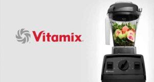 Gagnez un mélangeur Explorian de Vitamix