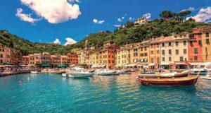 Gagnez un voyage pour deux à Gênes en Italie (Valeur de 7000 $)
